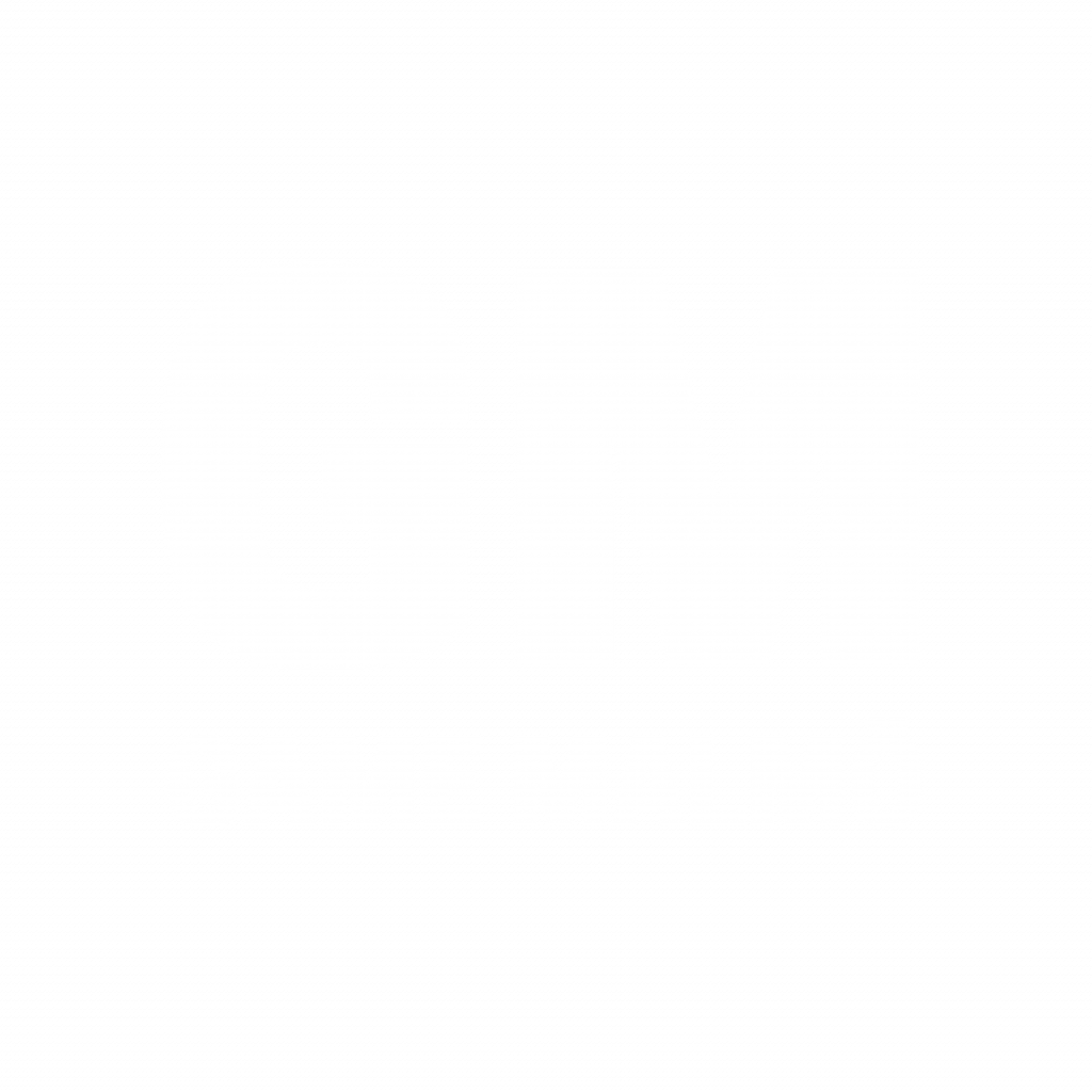 Logo Game Malmö - We are GM - @gamemalmo - gamemalmo.se